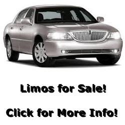 limo \u0026 car service limousine rentals party buses for rent Limousine Prijs.htm #12